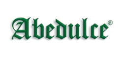 logo-abedulce