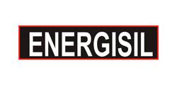 logo-energisil