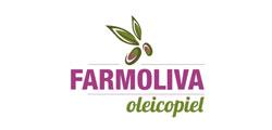 logo-farmoliva