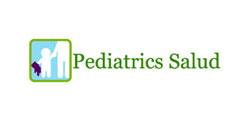 logo-pediatrics