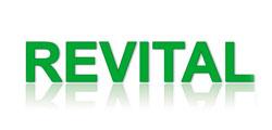 logo-revital